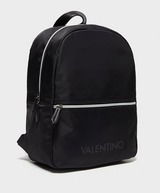 Valentino Bags Nylon Backpack - Online Exclusive