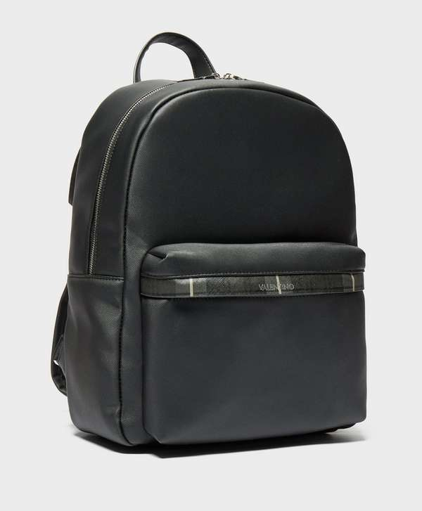 Valentino by Mario Valentino Saffiano Backpack - Online Exclusive