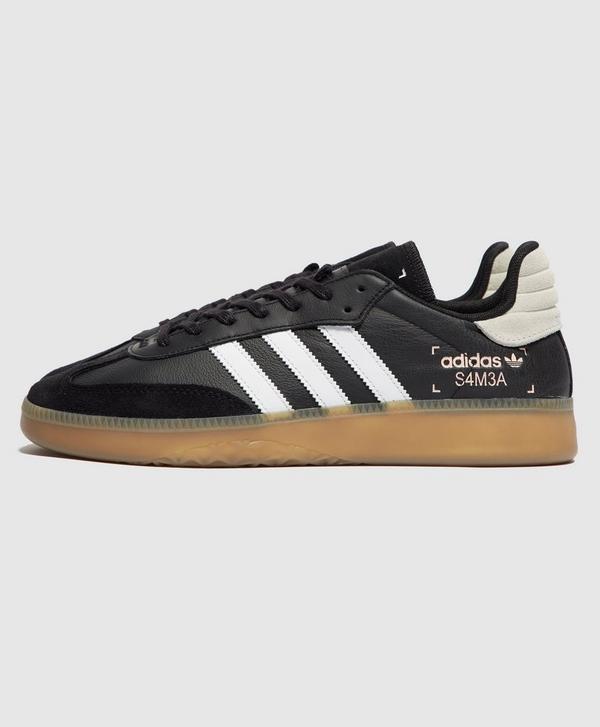 finest selection d455a 700de adidas Originals Samba RM   scotts Menswear