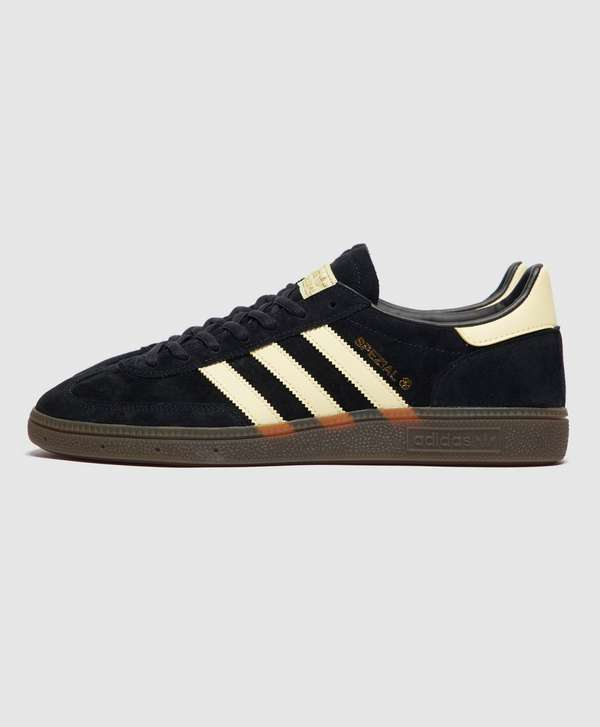 34029aa62 adidas Originals Handball Spezial | scotts Menswear