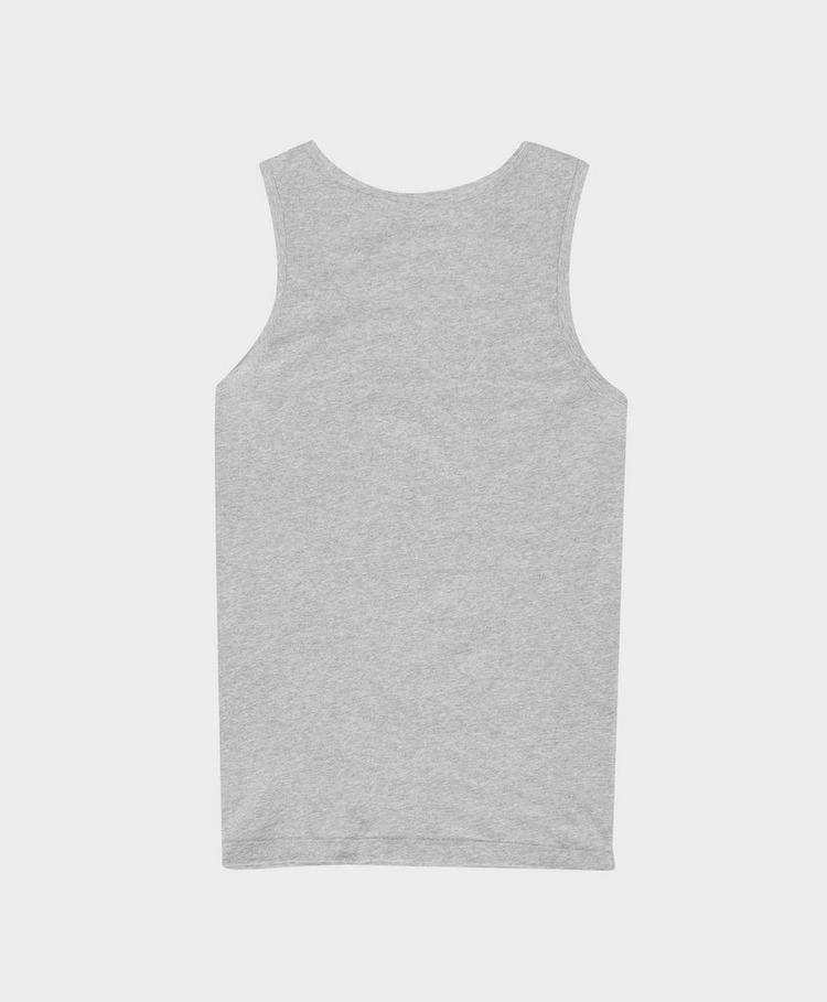 Nike Foundation Tank Top Vest