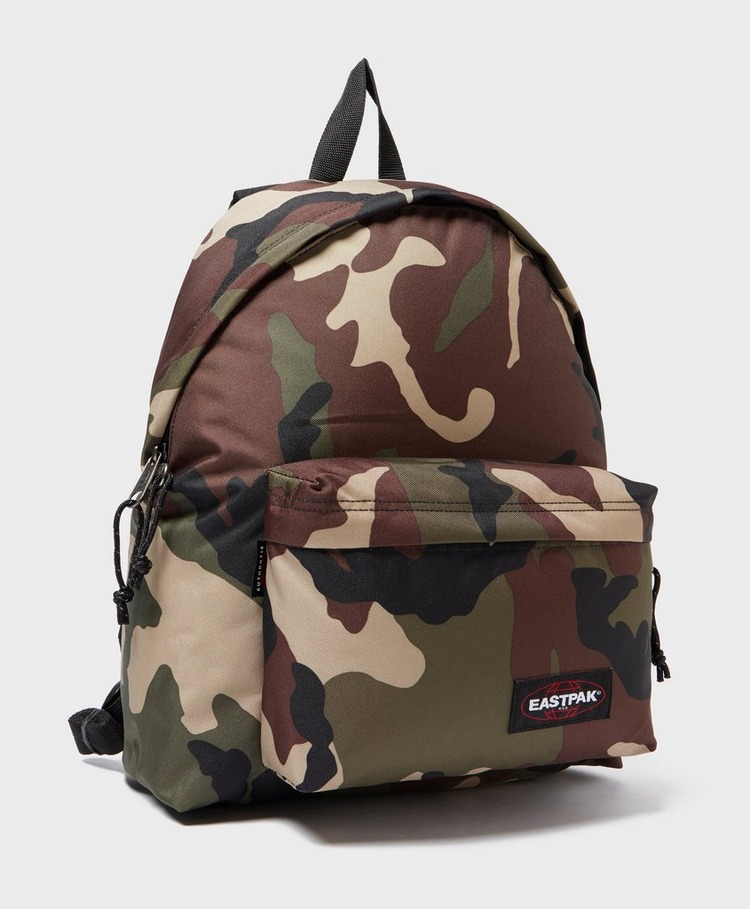 Eastpak Padded Pak'r Backpack