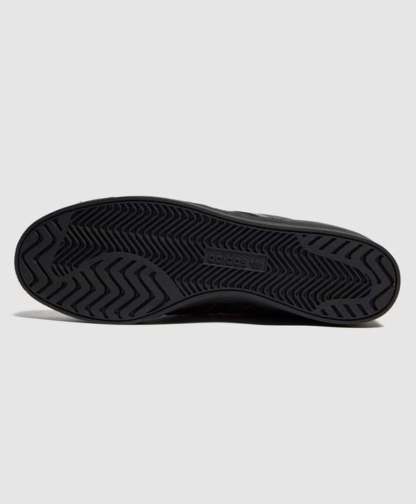 adidas Originals Court Star
