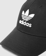 adidas Classic Trefoil Cap
