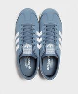 adidas The Sneeker