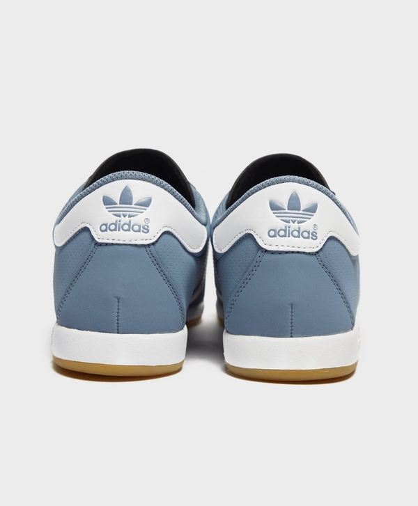 sale retailer 0c425 2edbb adidas Originals The Sneeker