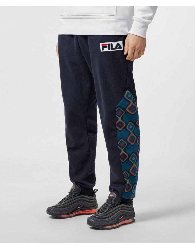 Fila Makalu Fleece Track Pants