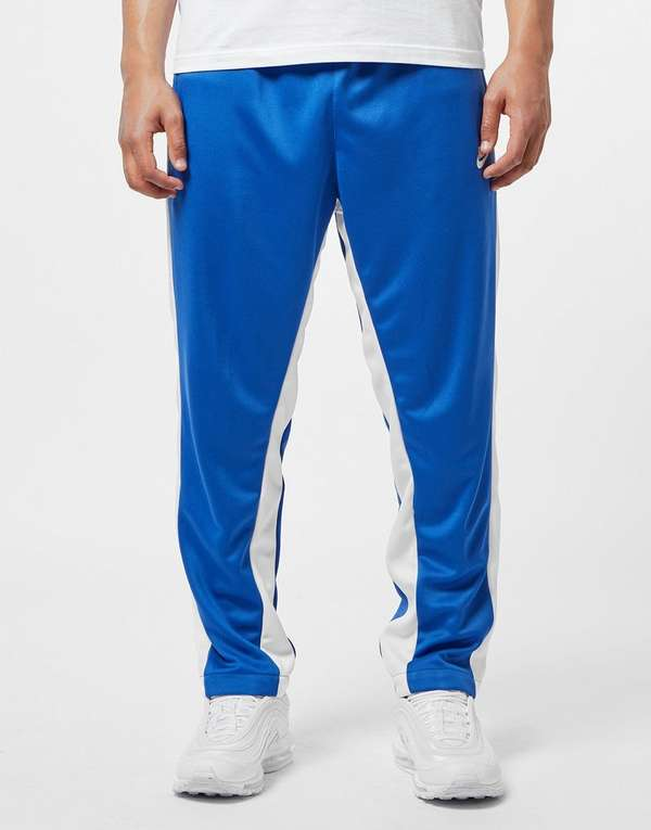 Nike Air Poly Track Pants