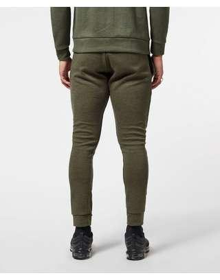 Nike Optic Fleece Pants