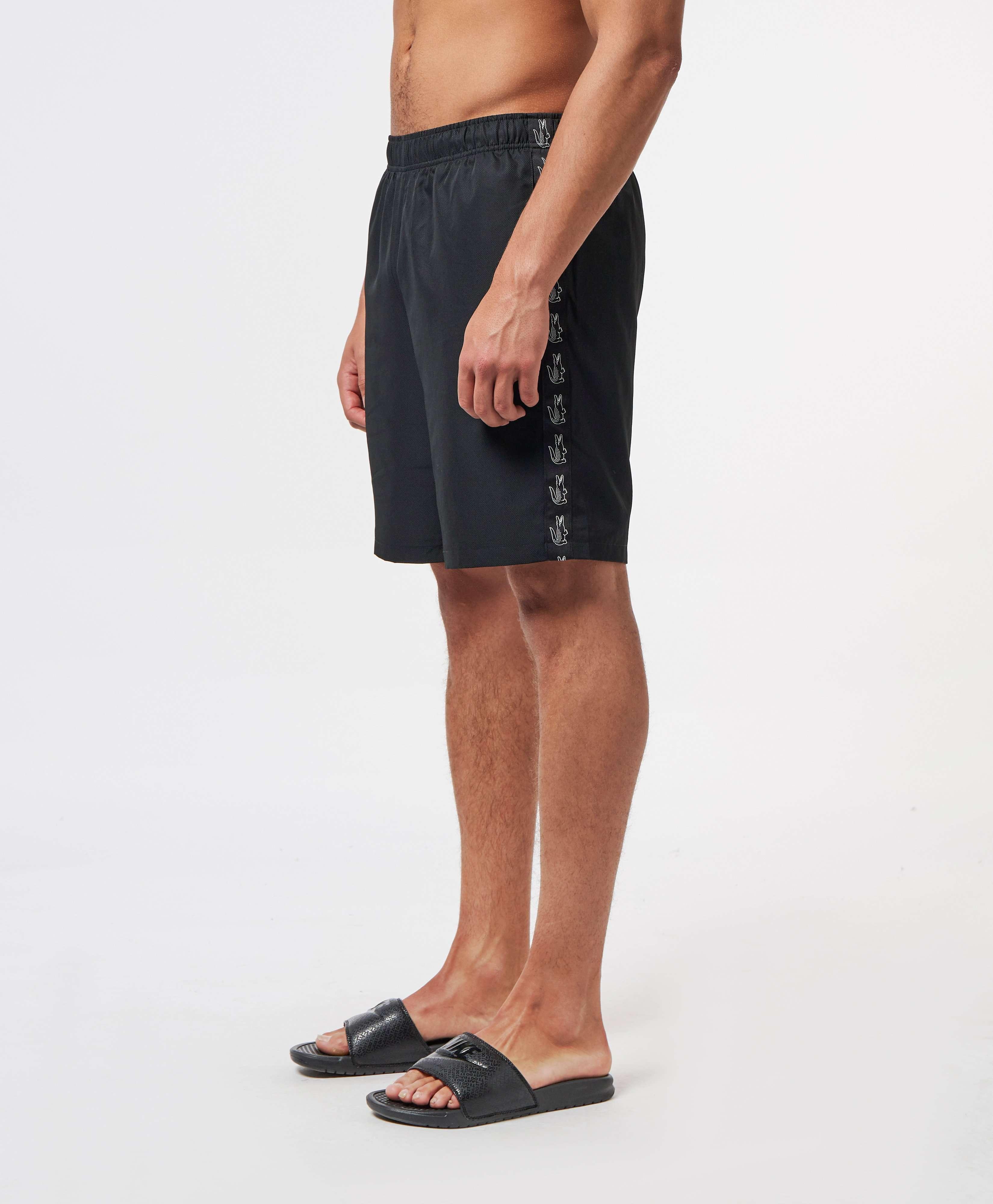 Tape ShortsScotts Tape Lacoste Menswear Lacoste ShortsScotts Menswear Lacoste n08OkXwP