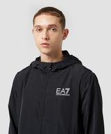 Emporio Armani EA7 Core Lightweight Jacket