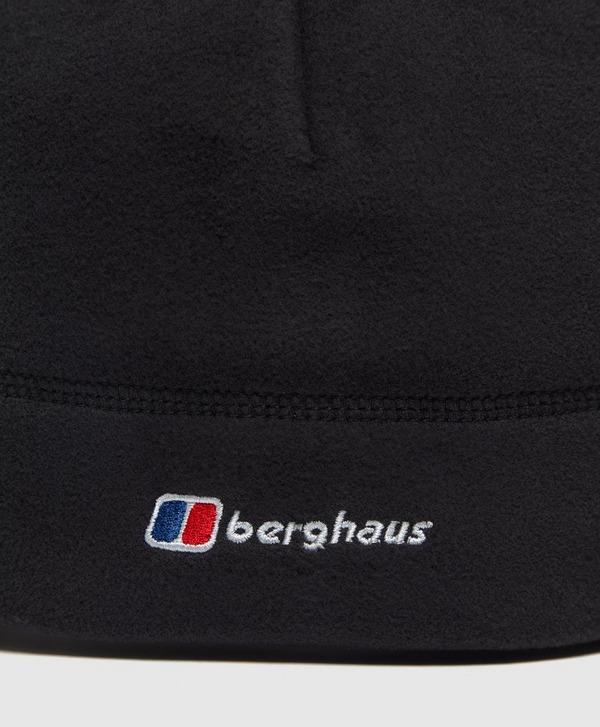 Berghaus Spectrum Beanie