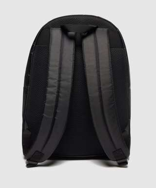 Emporio Armani EA7 Train Visibility Backpack