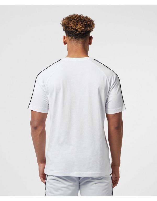 Kappa Banda Coen T-Shirt