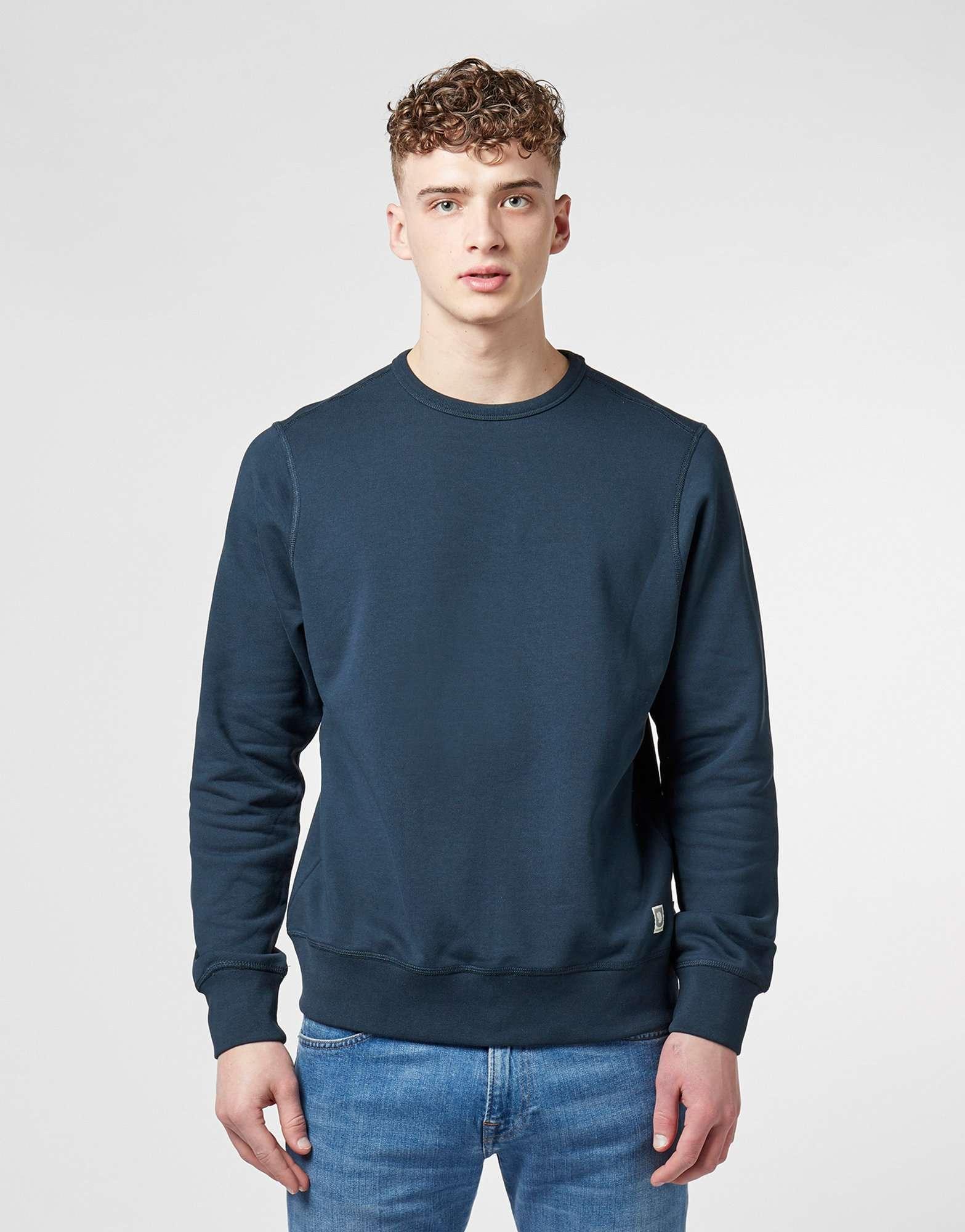 Fjallraven Greenland Sweatshirt