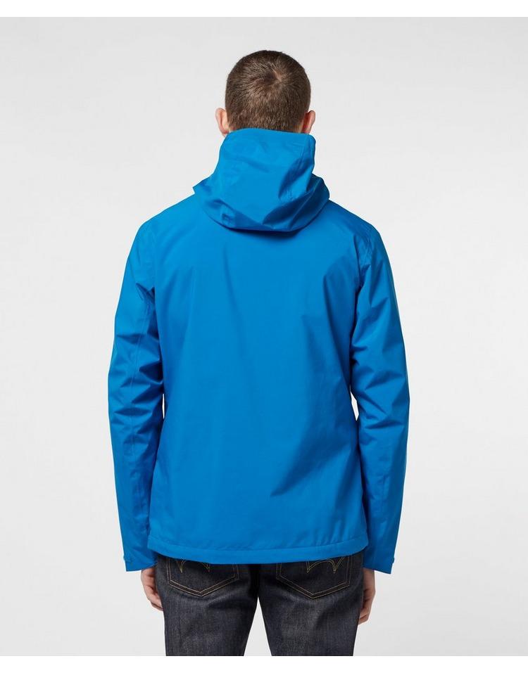 Jack Wolfskin 100% Recycled Lightweight Jacket