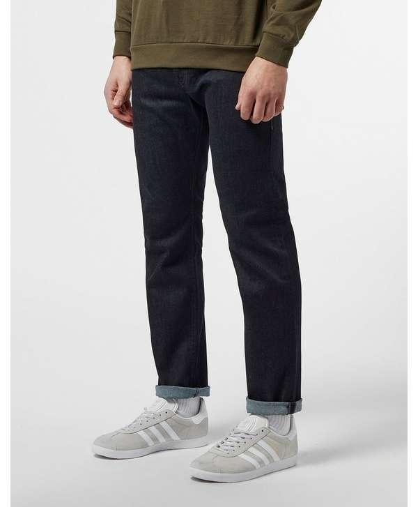 Diesel Buster Slim Jeans