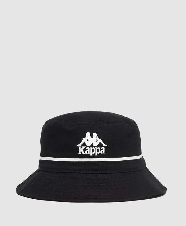 Kappa Bucket Hat