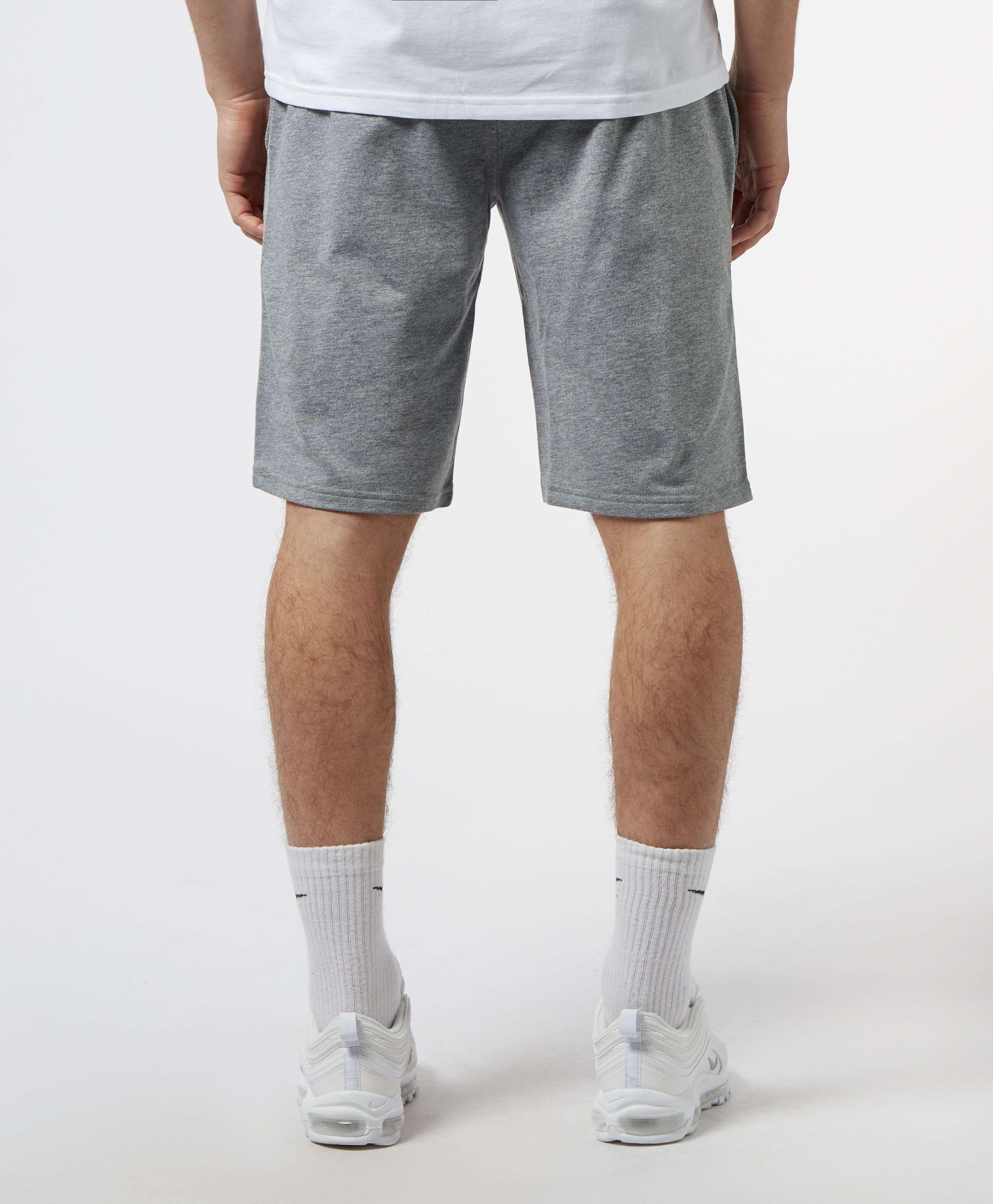 Polo Ralph Lauren Underwear Jersey Shorts