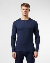 One True Saxon Wright Pocket Swim Shorts - Exclusive
