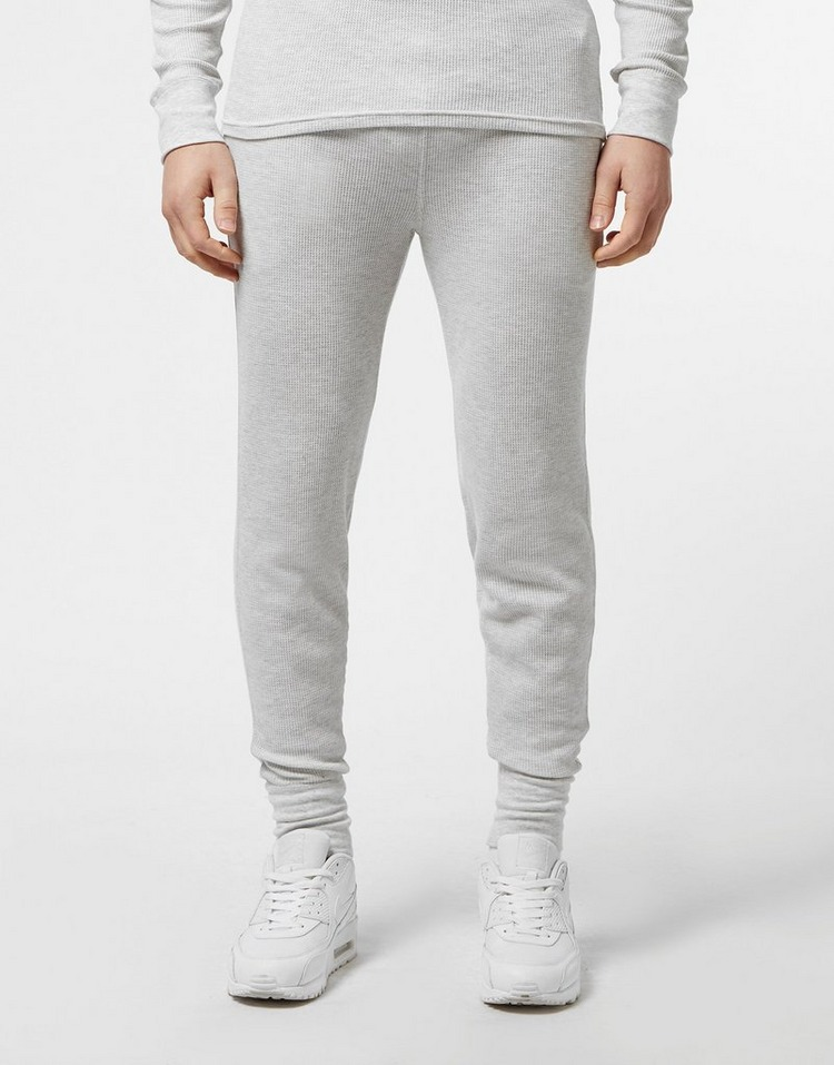 Polo Ralph Lauren Underwear Waffle Fleece Pants
