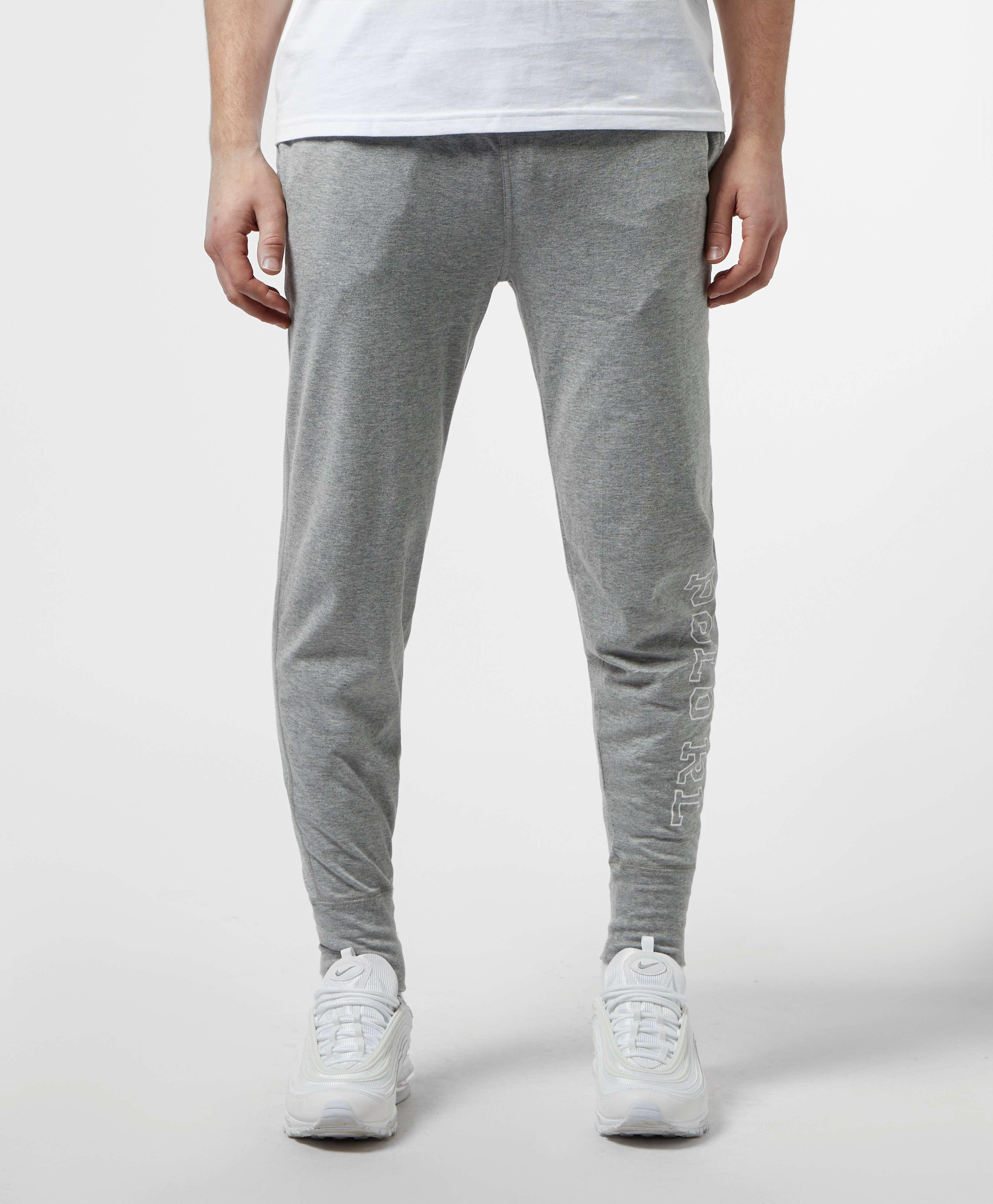 Polo Ralph Lauren Underwear Polo Fleece Pants