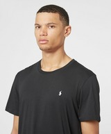 Polo Ralph Lauren Underwear Basic T-Shirt
