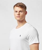 Polo Ralph Lauren Underwear Basic T-Shirt