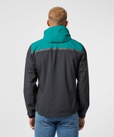 Barbour International Sevens Lightweight Jacket