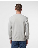 Money Company Crew Neck Sweatshirt