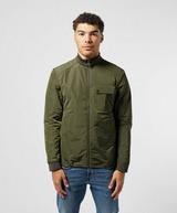Barbour International Marsden Casual Jacket - Exclusive