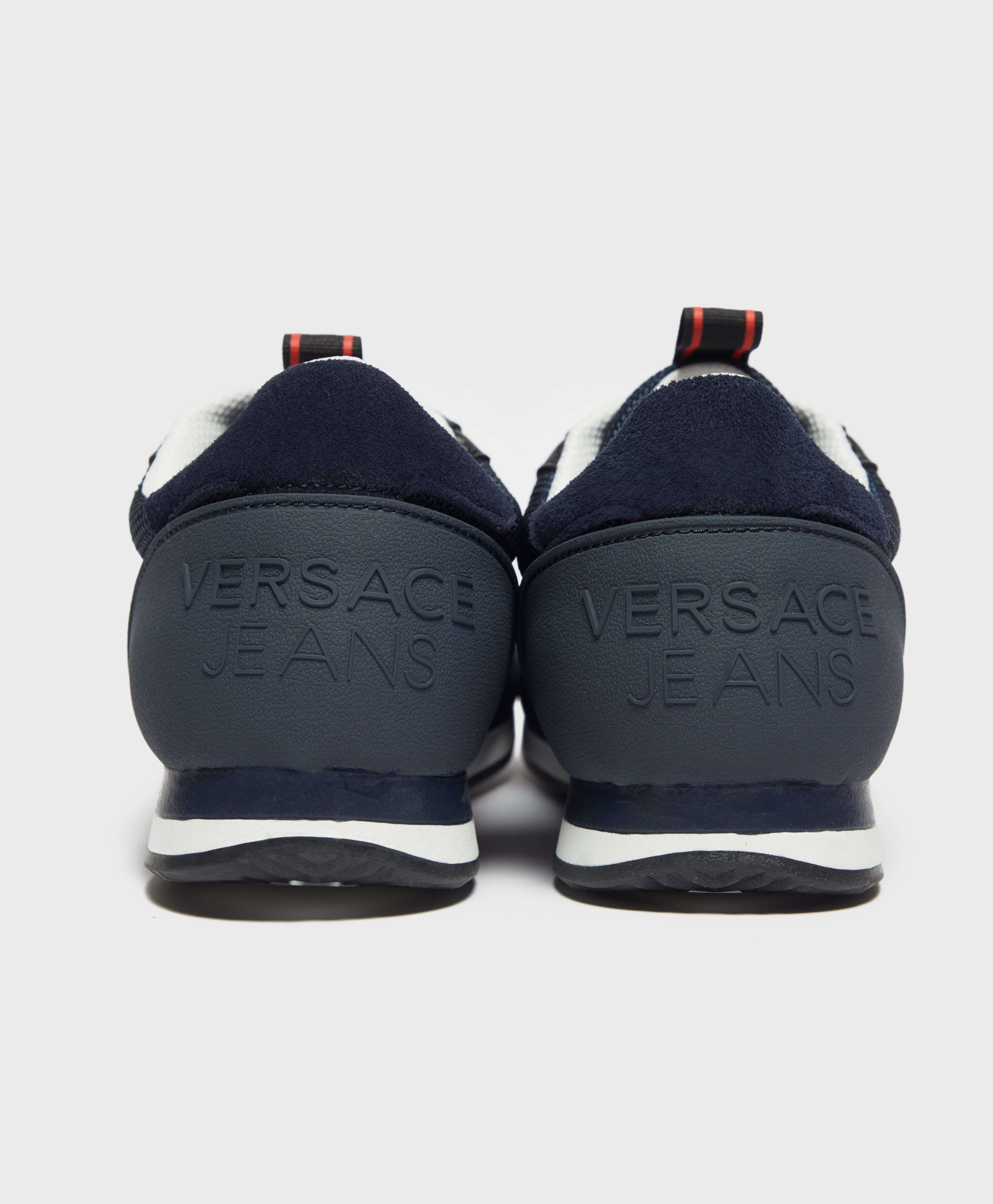 Versace Jeans New Runner
