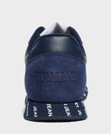 Tommy Jeans City Runner