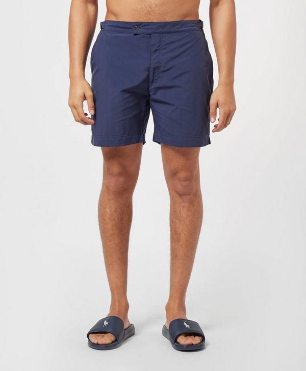 047c3ac91f Polo Ralph Lauren Monaco Swim Shorts | scotts Menswear