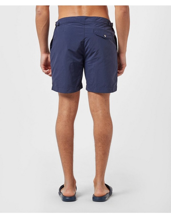 Polo Ralph Lauren Monaco Swim Shorts