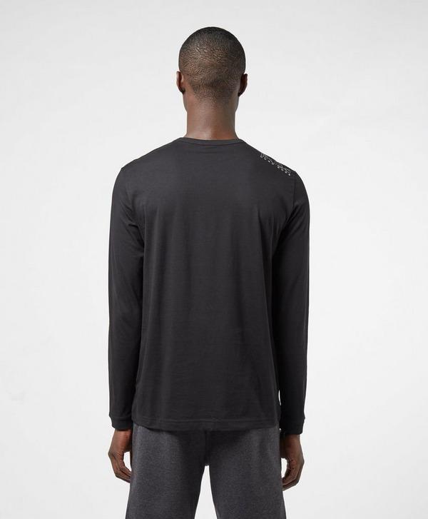 BOSS Core Long Sleeve T-Shirt