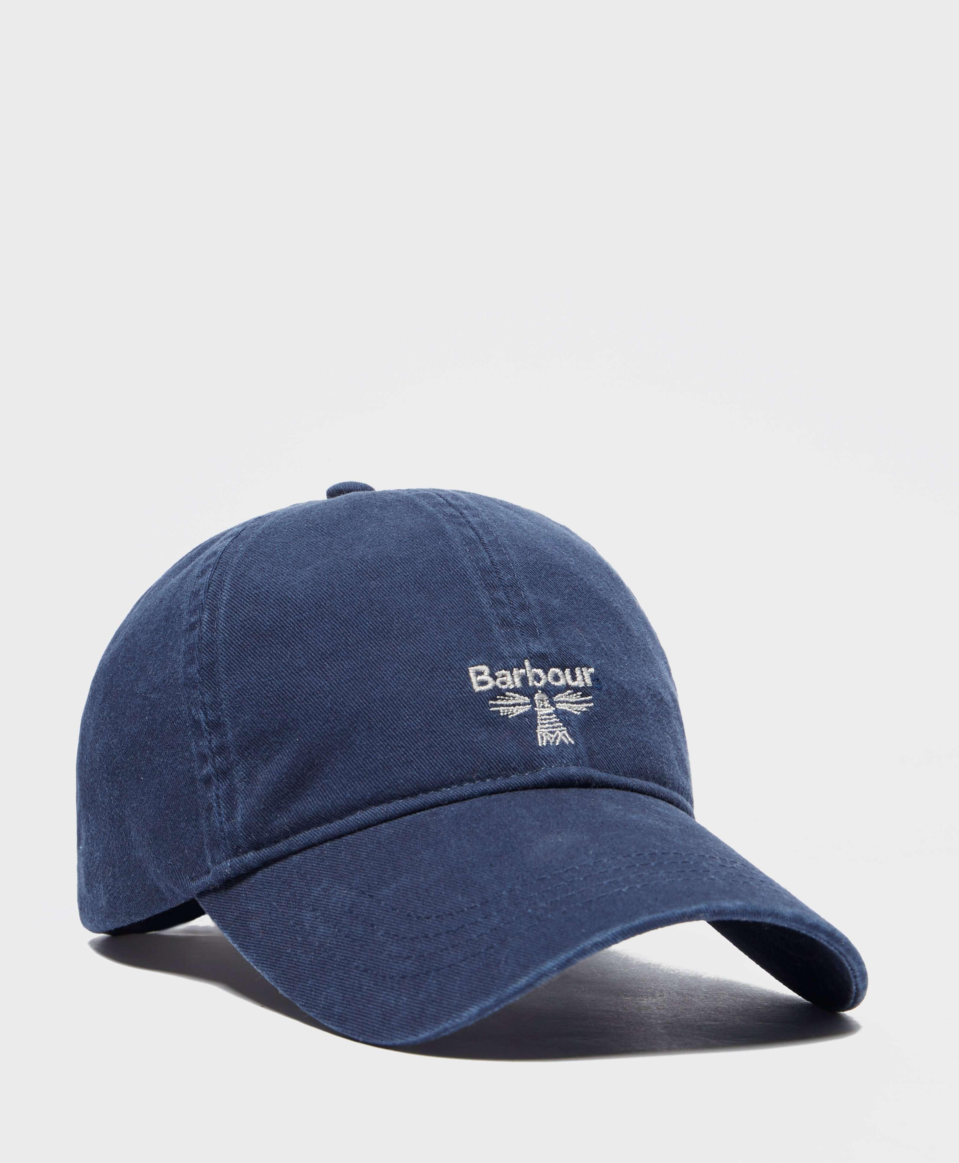 Barbour Beacon Beacon Cap