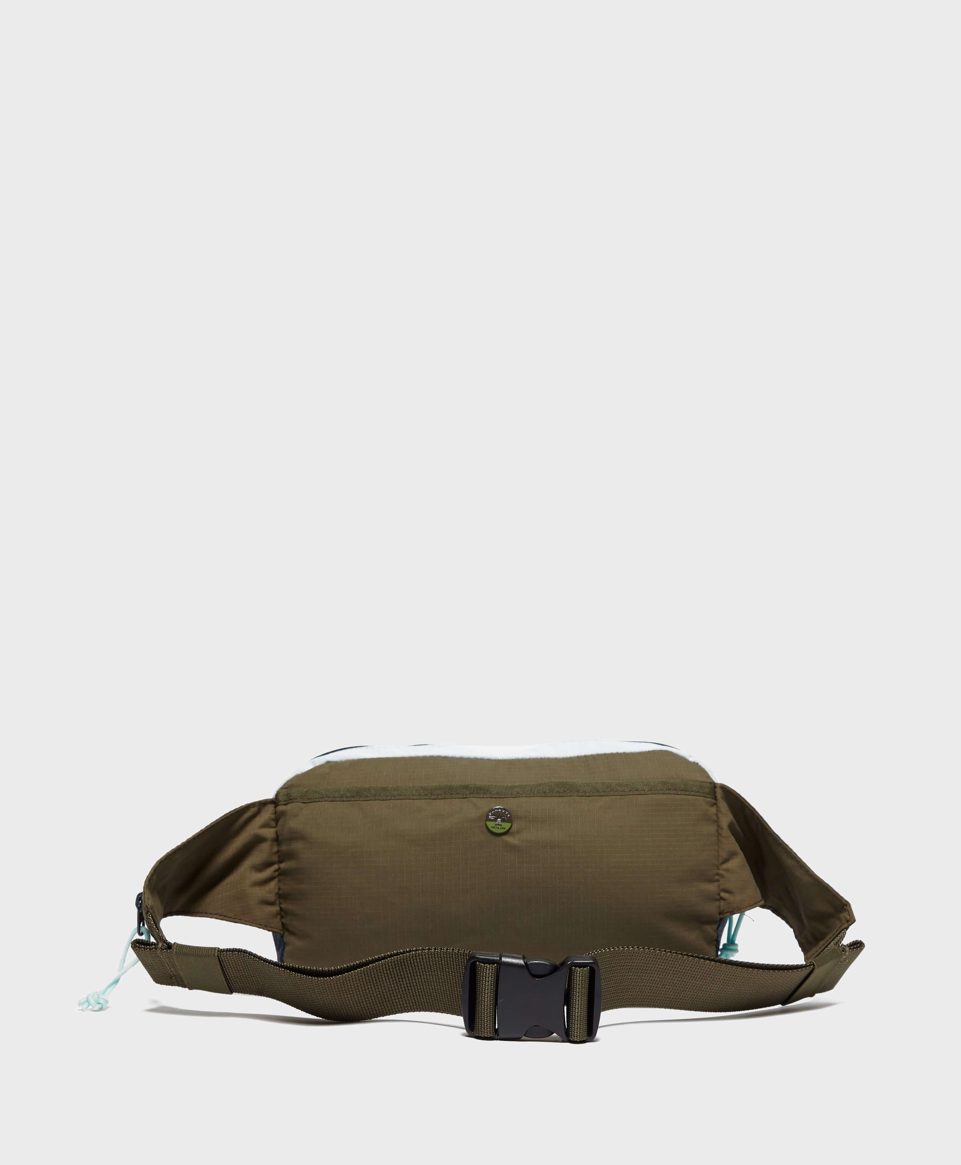 Barbour Beacon Sling Bum Bag