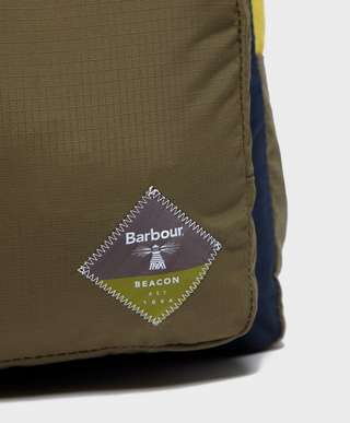 Barbour Beacon Gable Backpack
