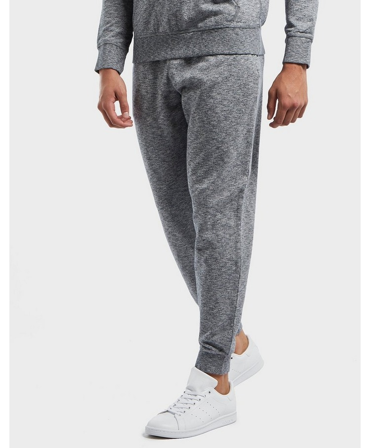 Original Penguin Cuffed Fleece Pants