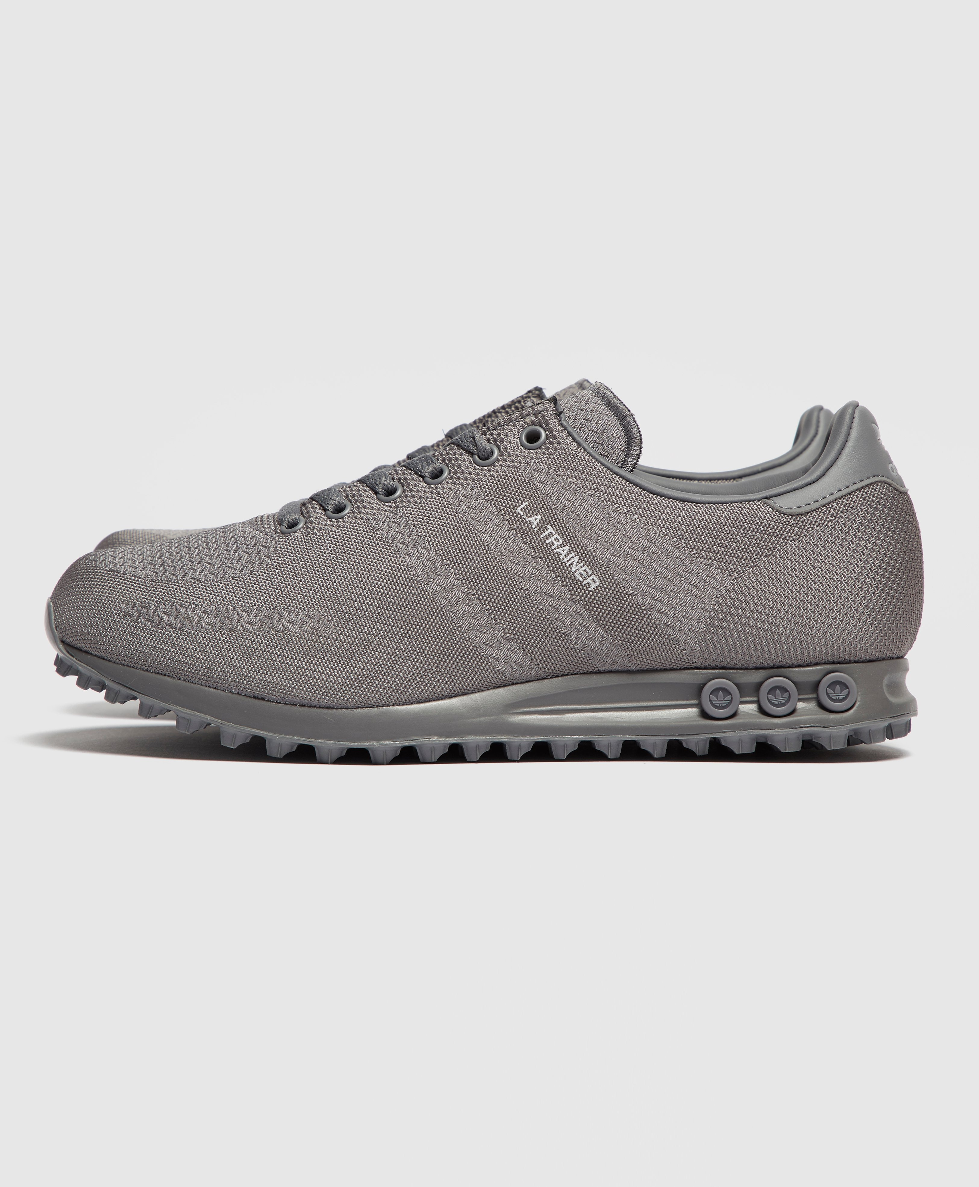 ultime trainer adidas