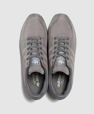 adidas Originals LA Trainer Woven | scotts Menswear