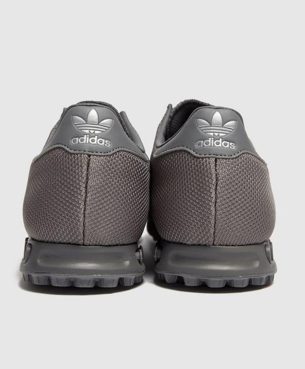 adidas Originals LA Trainer Woven   scotts Menswear