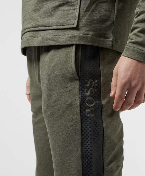 Duffer of St George Paddock Check Jacket - Exclusive