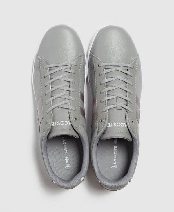 Lacoste Carnaby Tape