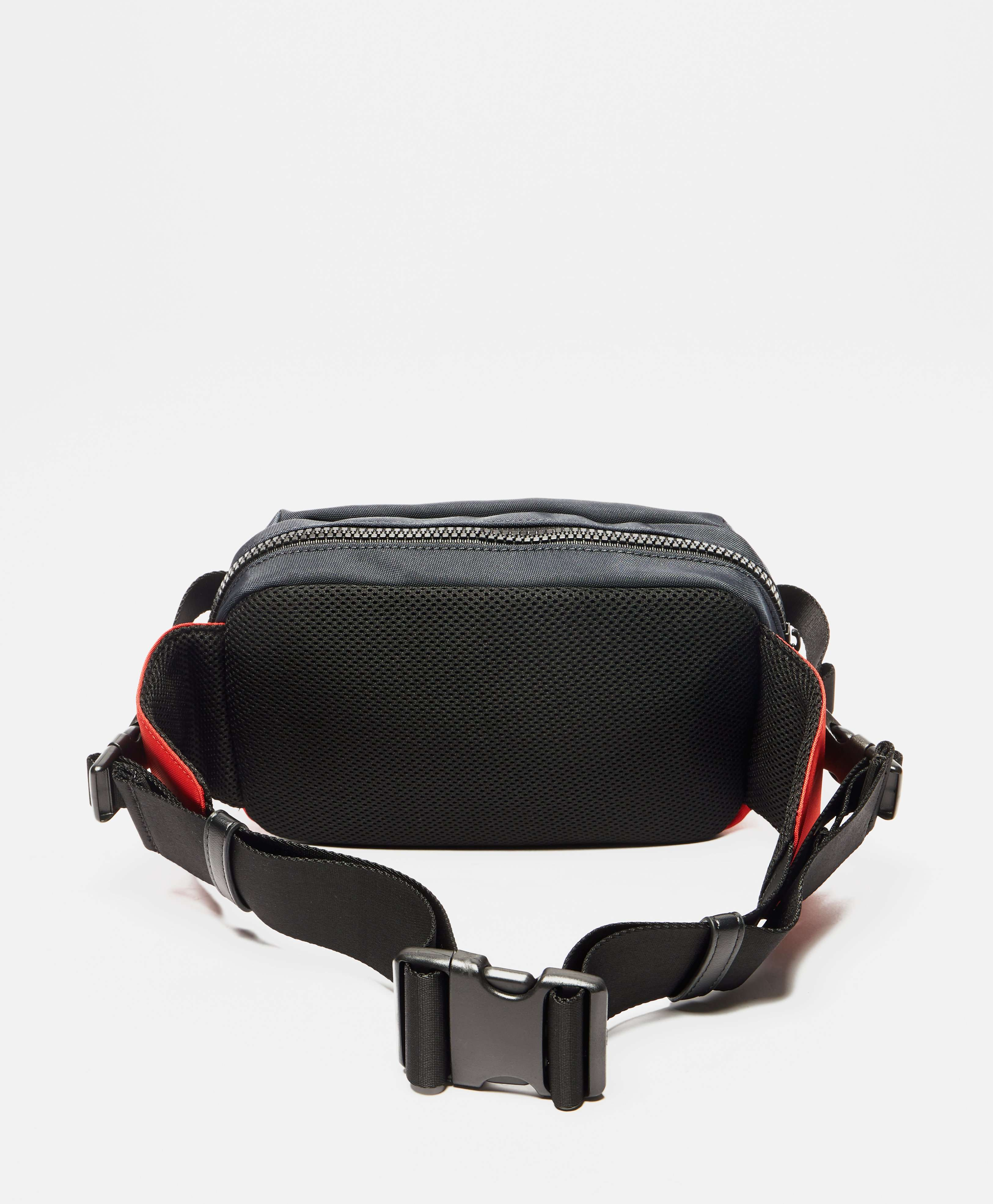 Tommy Hilfiger Varsity Cross Body Bag
