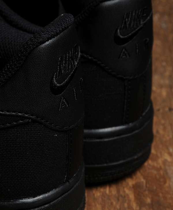 Menswear 1 'tectuff'Scotts Nike Air Force w8POn0k