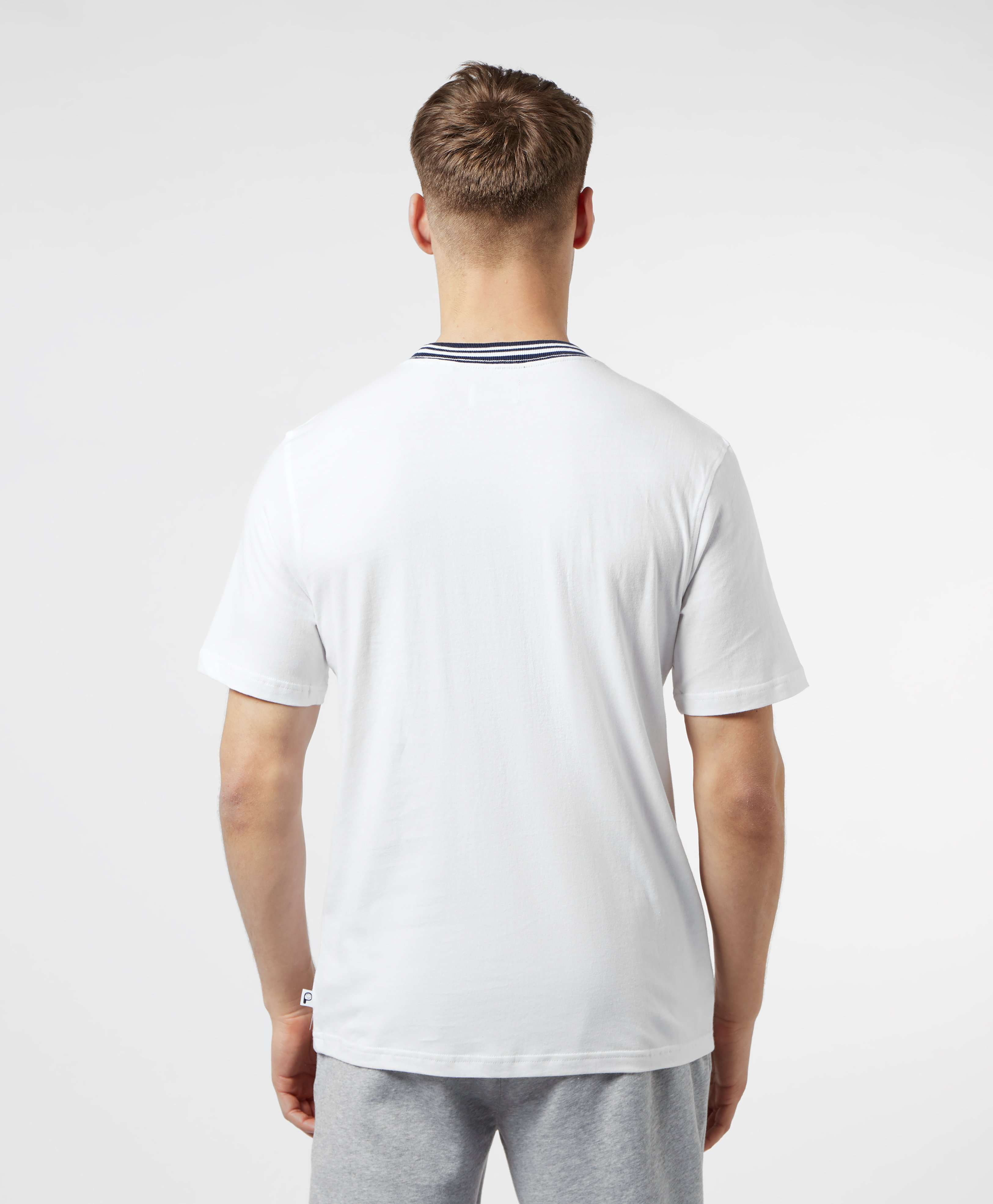 Penfield Highland Short Sleeve T-Shirt