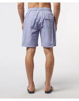 Penfield Rossiter Swim Shorts