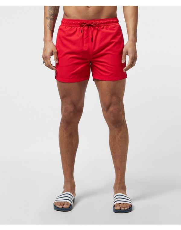 HUGO Tape Swim Shorts